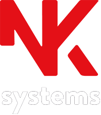NK Systems